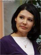 Воробьева Наталья Александровна