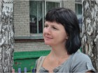 Тарханова Ирина Александровна